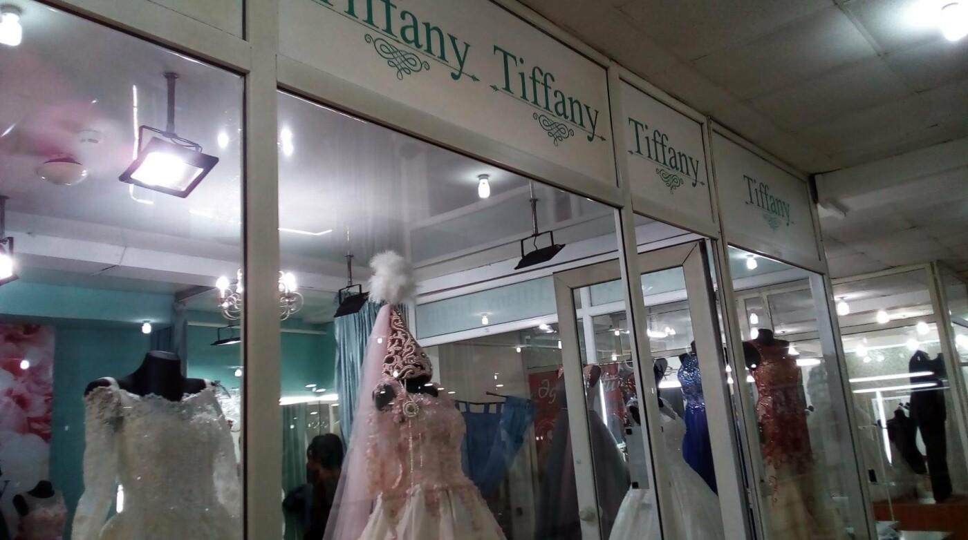 """Целое """"царство"""" свадебных платьев есть в Талдыкоргане , фото-8"""