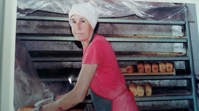 Как бездомные люди Талдыкоргана могут планировать свою жизнь , фото-4