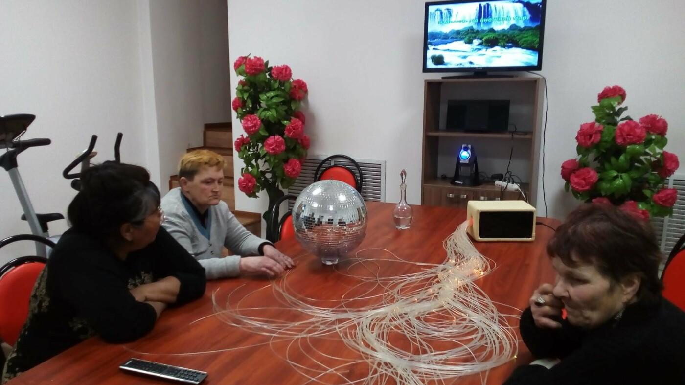 Как бездомные люди Талдыкоргана могут планировать свою жизнь , фото-20