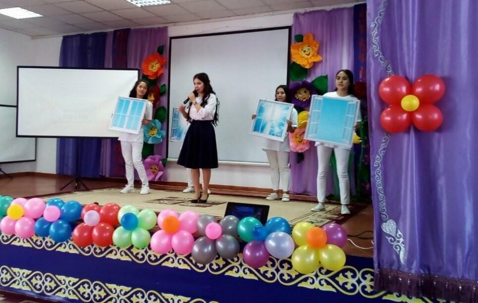 Зажигательный конкурс воспитателей Талдыкоргана проходит прямо сейчас  , фото-4