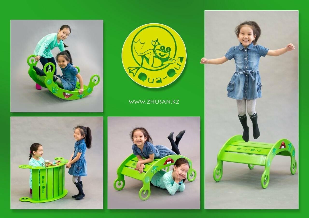 Мечты сбываются: талдыкорганец сможет запустить производство полезных игрушек, фото-1