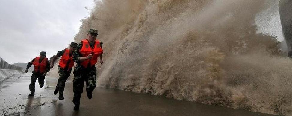 Президент РК выразил соболезнование народу Японии, пострадавшему из-за стихии, фото-1