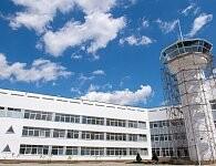 Аким области посетил строительные площадки города Талдыкорган, фото-2