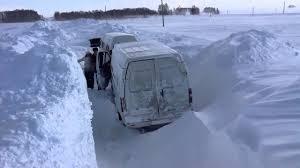 Зима еще не закончилась, что делать при снежных заносах, лавина и гололеде., фото-1