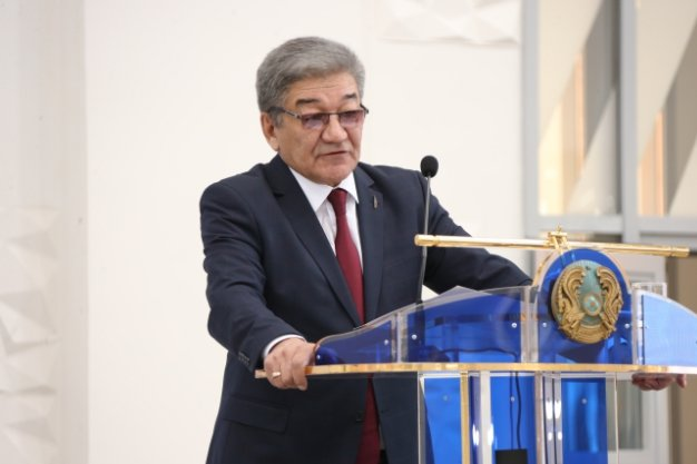 Прошел первый талдыкорганский форум инвесторов в сферу дошкольного образования, фото-2