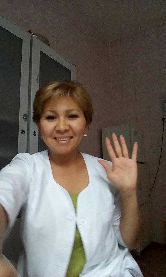 Юноша из  Талдыкоргана убил свою мать , фото-2