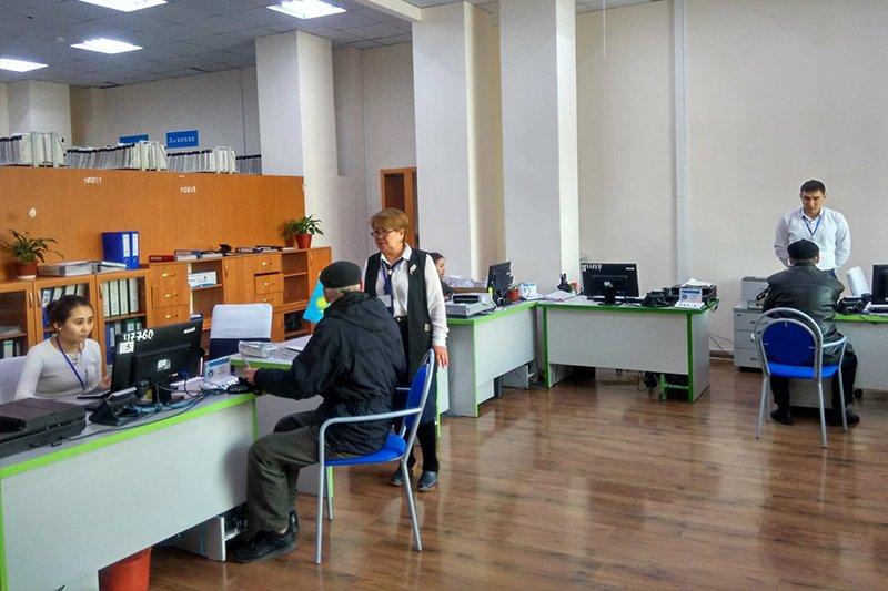 2,2 млн пенсионеров затронет перерасчет базовой пенсии в Казахстане, фото-1